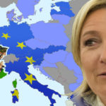 La France selon Marine Le Pen